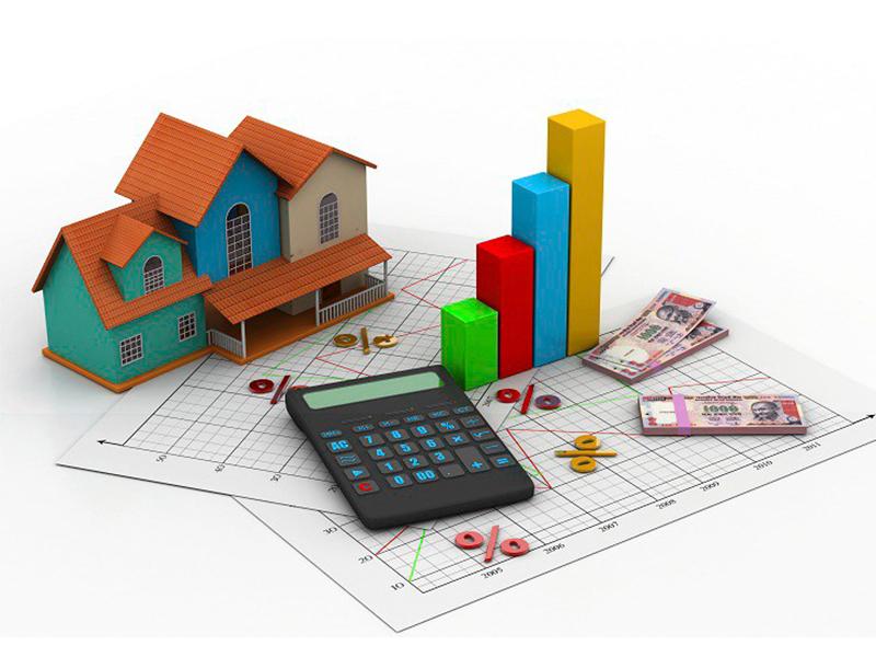 Mức đóng thuế trong thủ tục thuê nhà làm trụ sở công ty