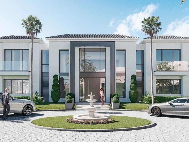 Kinh nghiệm thiết kế nhà cho thuê nhà làm văn phòng cho chủ đầu tư