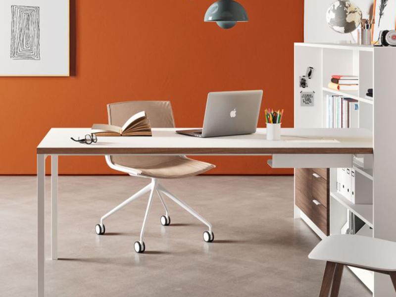Thiết kế văn phòng 50m2 cần phải lưu ý những gì?