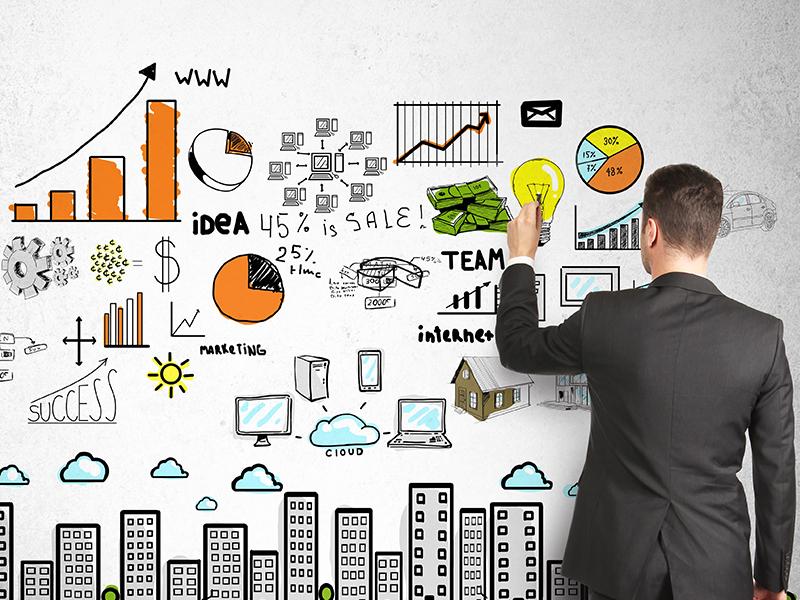 Bí quyết kinh doanh cho thuê văn phòng giá rẻ tại Hà Nội năm 2021