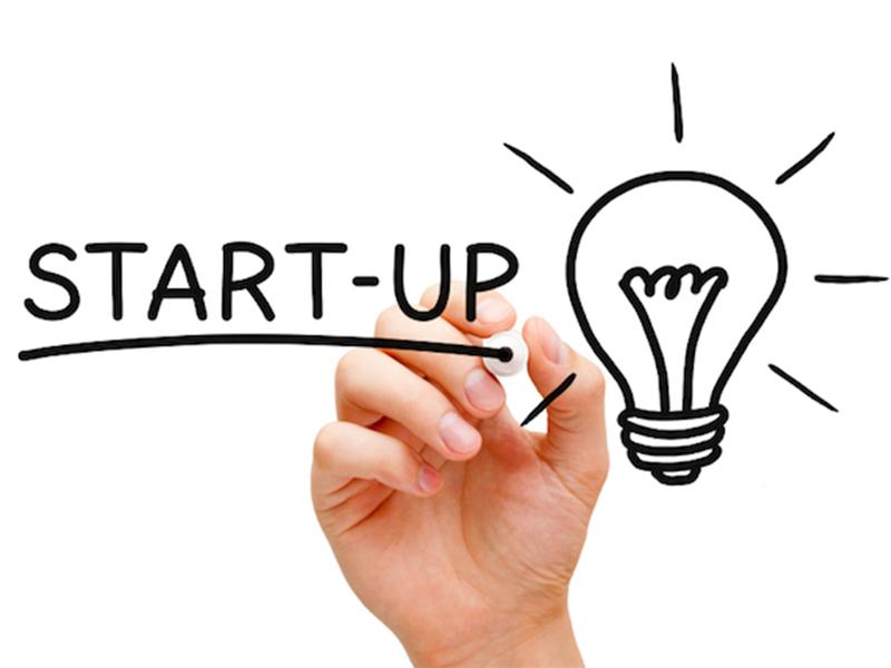 Hành trang cho việc khởi nghiệp cần chuẩn bị gì?