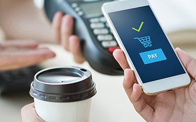 Công nghệ mới trong phong cách mua sắm của người tiêu dùng