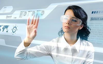 Công nghệ mới mở ra nhiều cơ hội cho phụ nữ